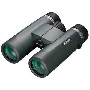 Pentax 10X36 AD WP Binoculars