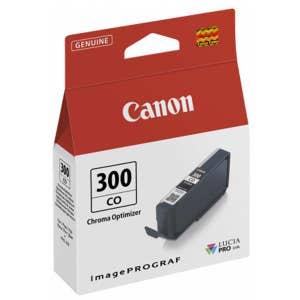 Canon PFI300CO Chroma Optimiser Ink For PRO300