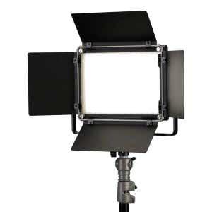 Phottix Kali 50 LED Light