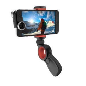Olloclip Pivot Mobile Video Grip - Articulating