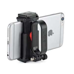 Joby GripTight POV Mobile Kit