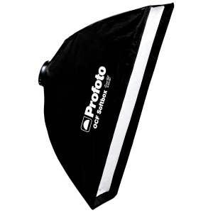Profoto OCF Softbox Strip 1x3
