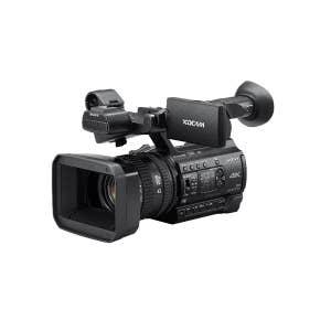 Sony PXW-Z150 Pro Camcorder