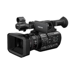 Sony PXW-Z190 Pro Camcorder