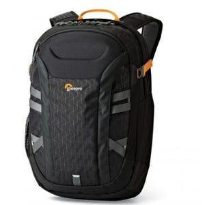 LowePro RIDGELINE PRO BP 300 AW Backpack BLK