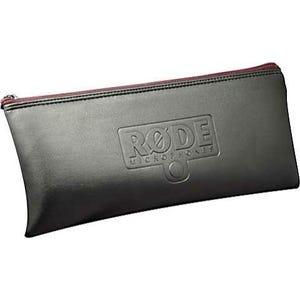 Rode 1-RODZP1 Zip Pouch