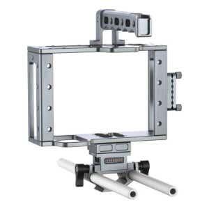 Sevenoak SKC03 Universal DSLR Cage Kit