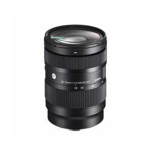Sigma AF 28-70mm F2.8 DG DN C - Sony E