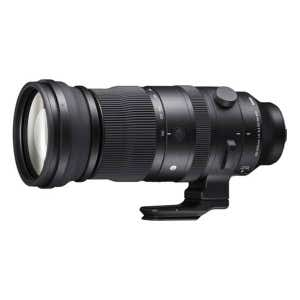 SIGMA AF 150-600mm f/5-6.3 DG DN OS Sports - L Mount