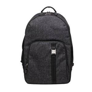 Tenba Skyline 13 Backpack