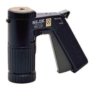 Slik AF2100 Pistol Grip Head
