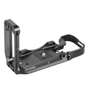 SmallRig L-Bracket - Canon EOS RP