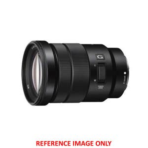 Sony E-Mount 18-105mm G OSS   Secondhand