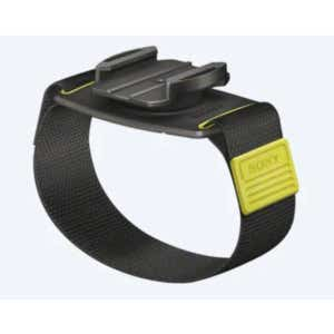 Sony Wrist Mount Strap for Action Cam