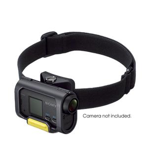 Sony BLTHB-1 ActionCam Headband Mount