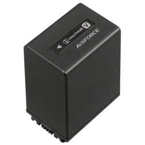 Sony NP-FV100 Battery