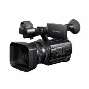 Sony HXR-NX100 Pro Camcorder