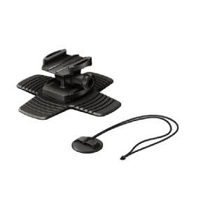 Sony Surfboard Mount for Action Cam