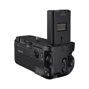 Sony VG-C3EM Vertical Grip - A9, A7III & A7RIII