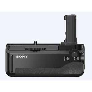 Sony VG-C1EM  Vertical Grip