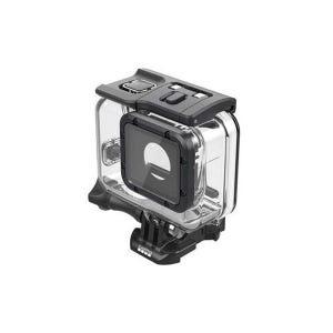 GoPro Super Suit Dive Housing - HERO 5/6/7 Black