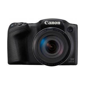 Canon Powershot SX430IS (Repack Stock)