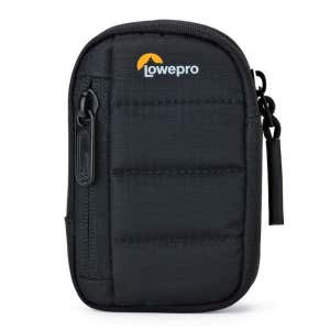LowePro Tahoe CS10 - Black - front