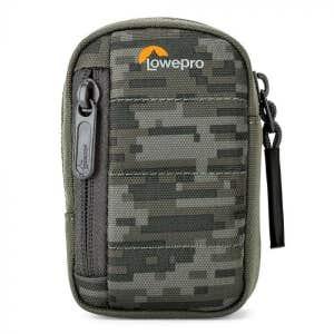 LowePro Tahoe CS10 Camo