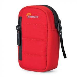 LowePro Tahoe CS10 Red