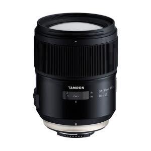 Tamron SP AF 35mm F1.4 Di USD