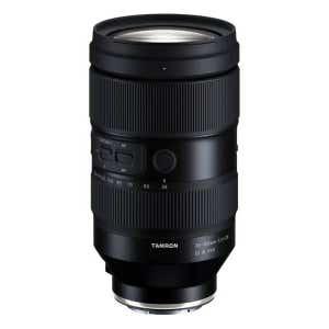 Tamron AF 35-150mm F2-F2.8 DI III VXD - Sony E FF
