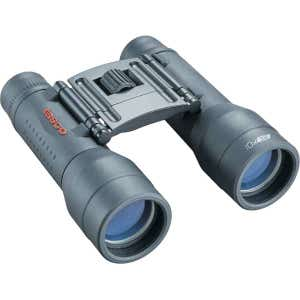 Tasco 10x32 Essentials Binoculars