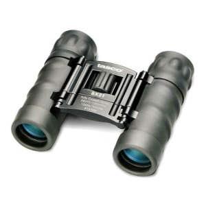 Tasco 8x21 Binoculars