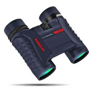 Tasco 8x25 Off Shore WP Binoculars