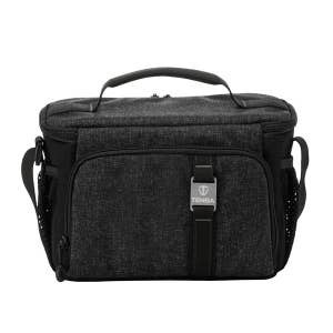 Tenba Skyline 10 Shoulder Bag