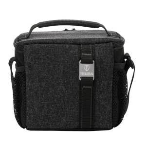 Tenba Skyline 7 Shoulder Bag