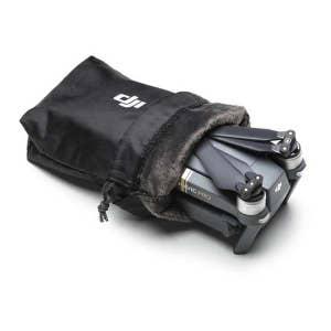 DJI Mavic Pro Protective Bag