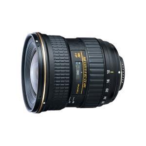 Tokina 12-28mm f4 Pro DX
