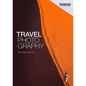 Travel Photography Guide by Photoreview