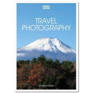 Travel Photography Guide Book by Photoreview
