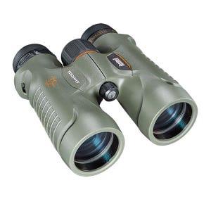 Bushnell 10x42 Trophy WP Binoculars