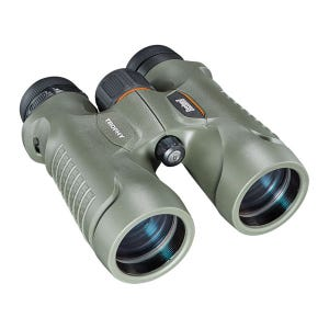 Bushnell 8x42 Trophy WP Binoculars