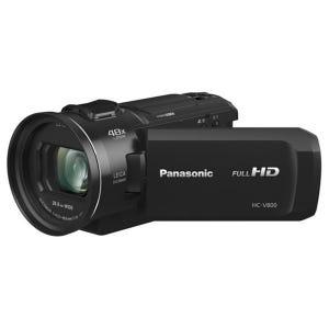 Panasonic V800