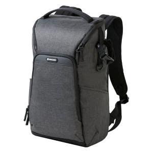 Vanguard Vesta Aspire 41 Backpack - Grey