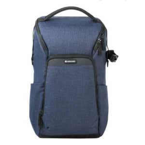 Vanguard Vesta Aspire 41 Backpack - Navy Blue