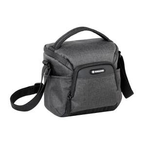 Vanguard Vesta Aspire 15 Shoulder Bag