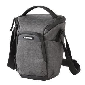 Vanguard Vesta Aspire 15Z Snoot Bag