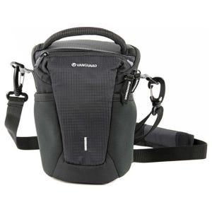 Vanguard Veo Discover 15Z Snoot Bag