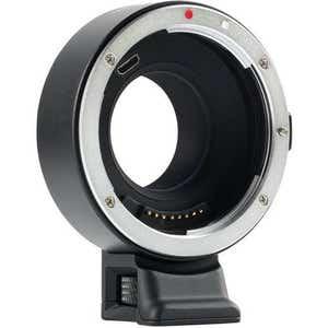 Viltrox Mount Adapter Canon EF to Fujifilm X
