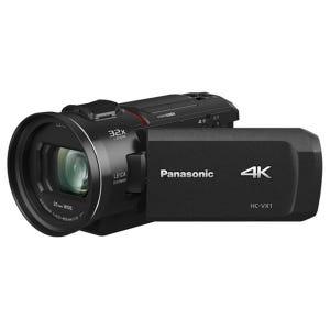 Panasonic VX1